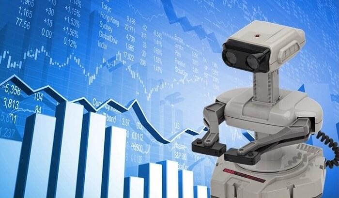 trading-bot