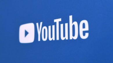 Photo of یوتیوب ویدیوهای حذف شده ارزهای دیجیتال را بازیابی کرد: اشتباه کردیم!