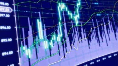 تصویر از پیش بینی قیمت بیت کوین بر اساس تئوری امواج الیوت