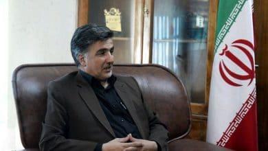 Photo of دبیر ستاد مبارزه با قاچاق کالا و ارز همدان: ماینر کالای قاچاق نیست
