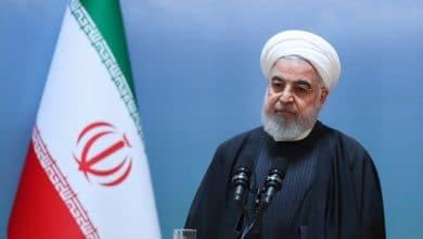 Photo of رونمایی از «بازار باز» توسط روحانی تا ساعاتی دیگر؛ بازار باز بانکی چیست؟