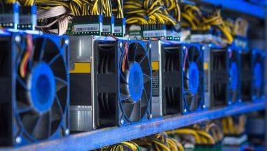 Photo of دستگاههای Antminer S17 PRO وارد فارمهای بزرگ میشوند