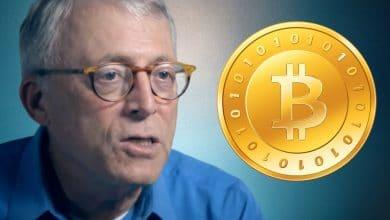 Photo of بیت کوین دیگر هرگز قیمت ۶,۰۰۰ دلار را نمیبیند!