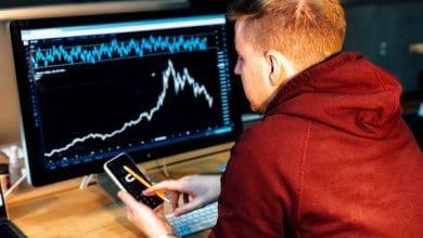 تصویر از کپی تریدینگ (Copy Trading) یا معاملات رونویس چیست؟