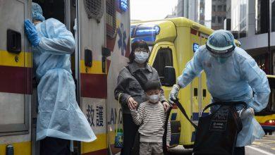Photo of کرونا و قیمت بیت کوین؛ ۶۵ درصد ماینینگ دنیا در خطر ویروس!