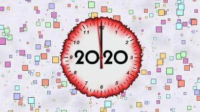 تصویر از سه ارز دیجیتال کمتر شناخته شده برای سرمایهگذاری در سال ۲۰۲۰