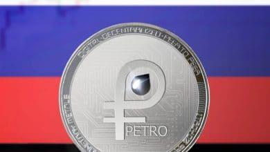 Photo of ارز دیجیتال پترو با نصف قیمت رسمی در بازار آزاد به فروش میرسد!