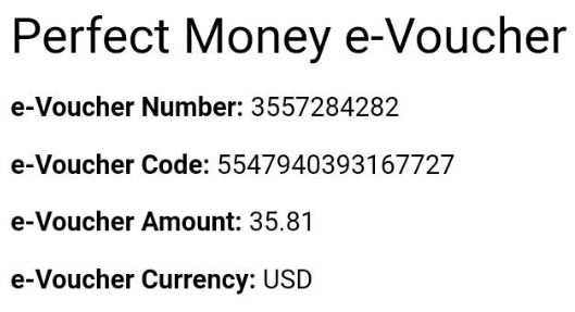 pefect-money-evoucher