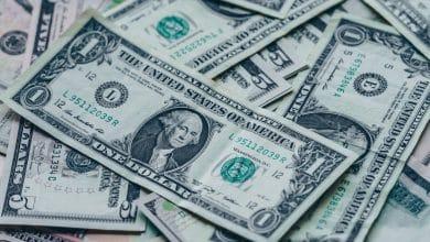 Photo of کاهش قیمت دلار؛ ثبات در بازار امروز ارز و طلا