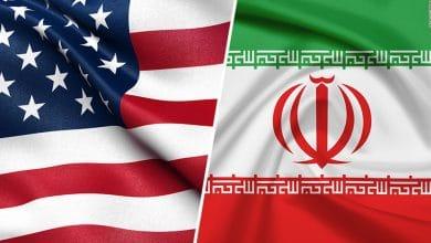 Photo of احتمال افزایش قیمت بیت کوین به ۸,۰۰۰ دلار در صورت ادامه تنش بین ایران و آمریکا