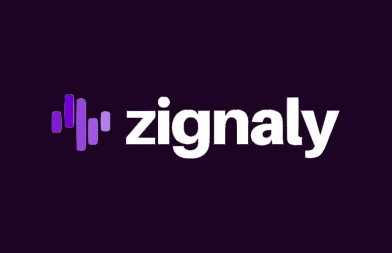 zingnaly