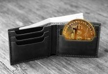 Photo of انواع کیف پول ارزهای دیجیتال