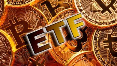 تصویر از برای پذیرش ETF بیت کوین چه چیزهایی نیاز است؟