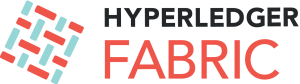 hyperledger fabric