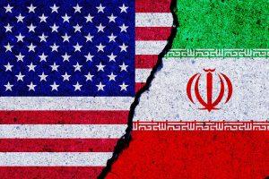 Iran-and-U.S.A