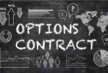 Photo of قرارداد اختیار معامله (Option Contract) چیست؟