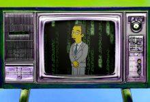 Photo of پیشبینی سیمپسونها درباره ارزهای دیجیتال!