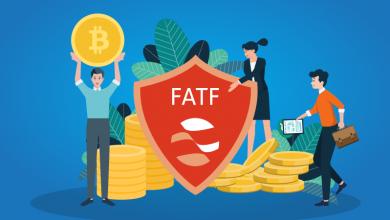 Photo of معنی مقررات FATF برای ارزهای دیجیتال / سخت شدن شرایط برای کاربران ایرانی