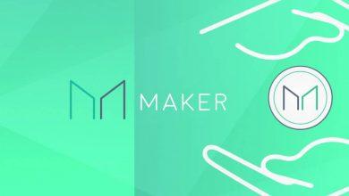 تصویر از سای (Sai)، دای (Dai) و میکردائو (MakerDao) چیست؟