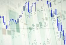 Photo of بخش ششم آموزش تحلیل تکنیکال؛ تایید روند با حجم معاملات