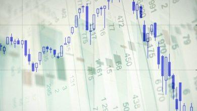 تصویر از بخش ششم آموزش تحلیل تکنیکال؛ تایید روند با حجم معاملات