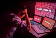 Photo of باجافزار (Ransomware) چیست؟