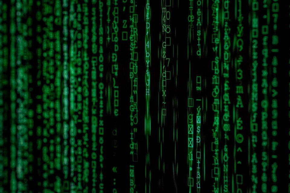 رمزنگاری نامتقارن