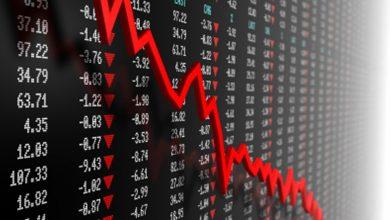 تصویر از چه چیزی باعث ریزش بازار ارزهای دیجیتال شد؟ نظر معاملهگران