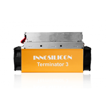 INNOSILICON-Terminator-3