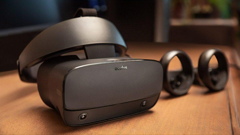 Oculus-RiftS-vr