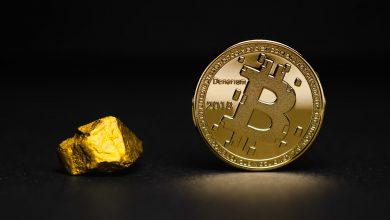 تصویر از طلای دیجیتال، کمیابی و هاوینگ؛ مثلث انفجار قیمت بیت کوین