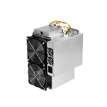antminer-t15