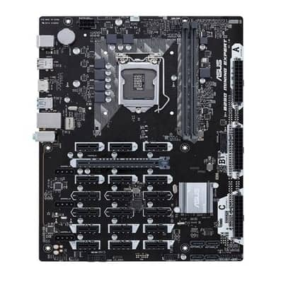 asus-b250-mining-expert-motherboard