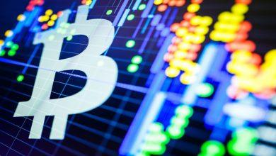 تصویر از تحلیلهای جدید: قیمت بیت کوین قبل از ماه مه به سطح ۱۰۰۰۰ دلارنمیرسد