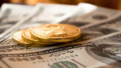 تصویر از اقدامات اخیر بانک مرکزی آمریکا به سود بیت کوین خواهد بود
