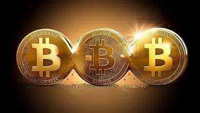 Photo of ۵ دلیل که سرمایهگذاران فعلی بیت کوین باید خوشحال باشند