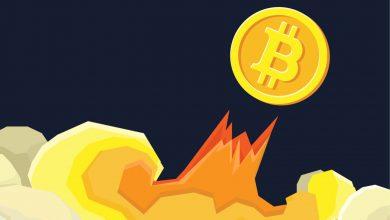 تصویر از افزایش قیمت بیت کوین به ۶,۴۰۰ دلار؛ نظر تحلیلگران چیست؟