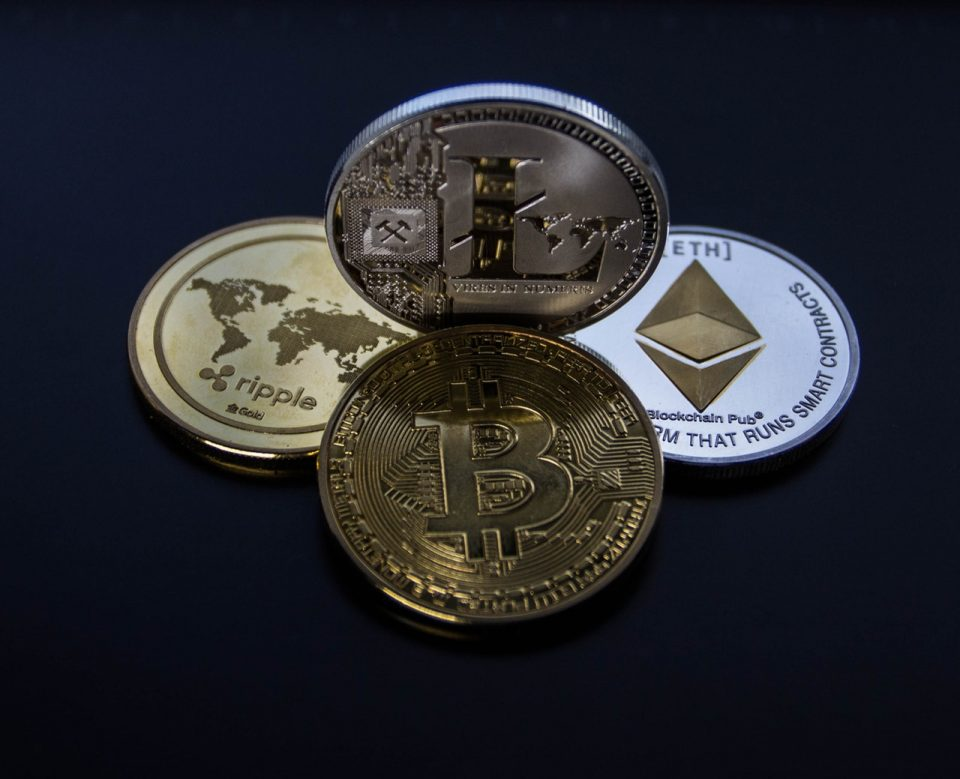 cryptocurrency-coins