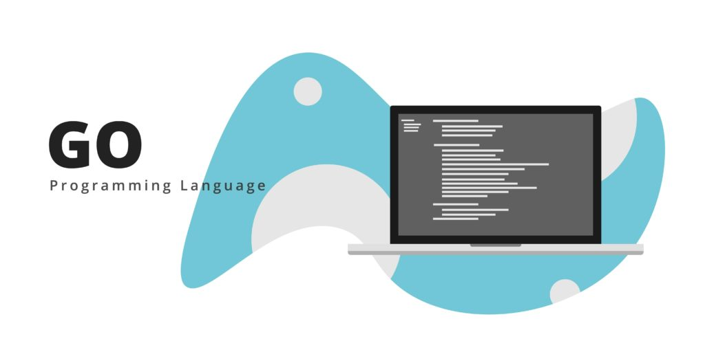 زبان برنامه نویسی گو