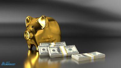 تصویر از صندوق پوشش ریسک (hedge fund) چیست؟