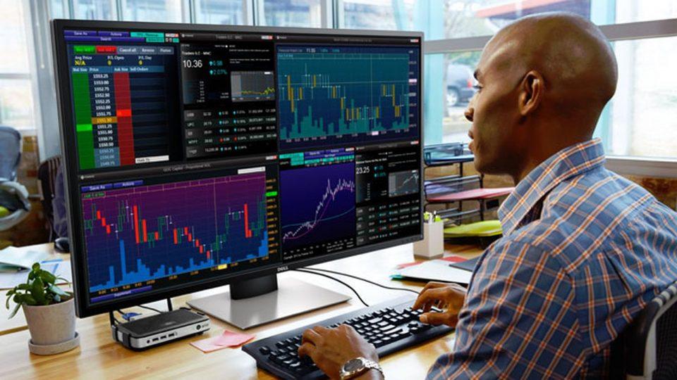 good-broker-system