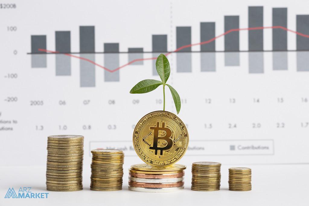five-reason-to-rise-bitcoin-price