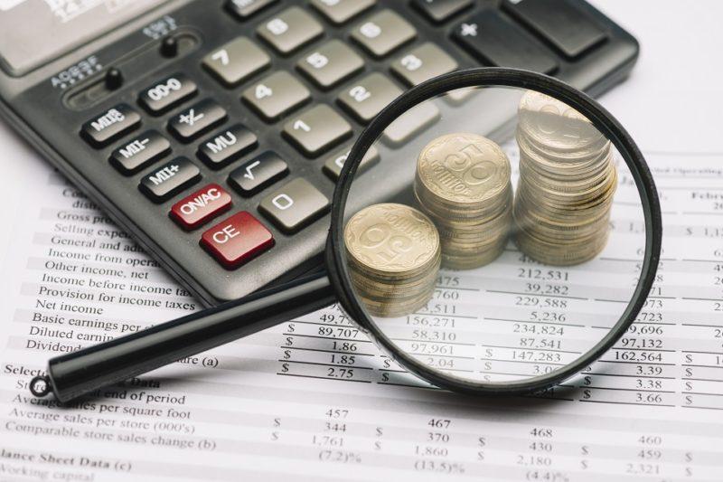 سرمایهگذاری در حوزه اوراق بهادار