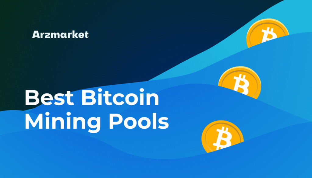 Best-Bitcoin-BTC-Mining-Pools