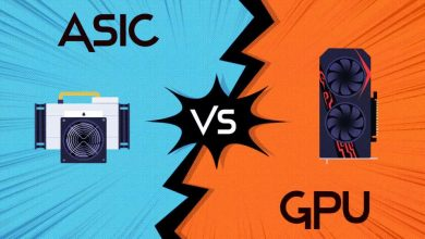 GPU-vs-ASIC
