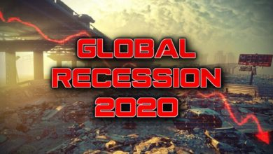 Global-Recession-and-Financial-Crisis