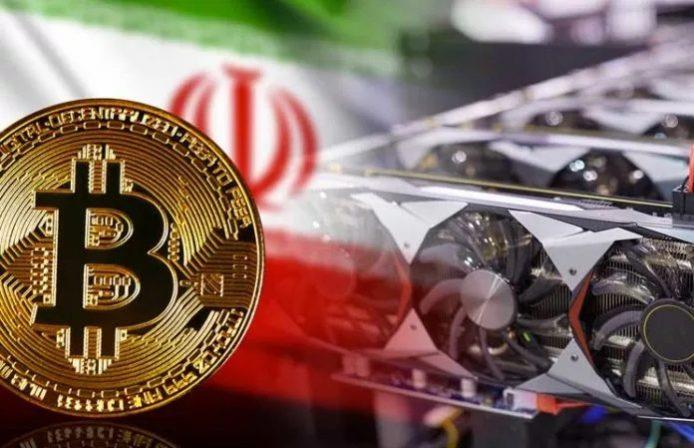 Iran-Bitcoin-Mining-laws