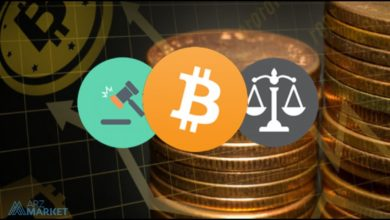 Laws-And-Rules-for-bitcoin