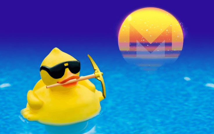 Monero_Mining-pool