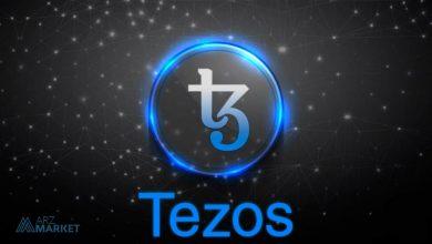 تصویر از تزوس (Tezos) چیست؟